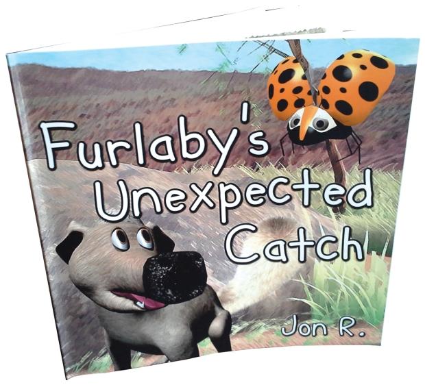 FurlabyBookFB3