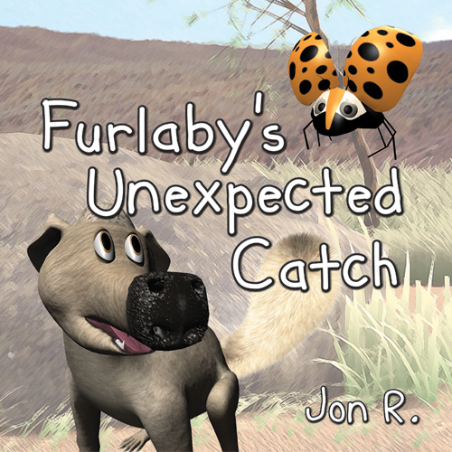 Furlaby's Unexpected Catch